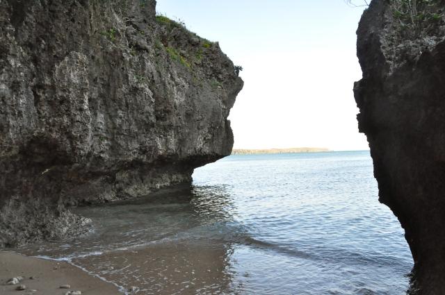One of my beaches