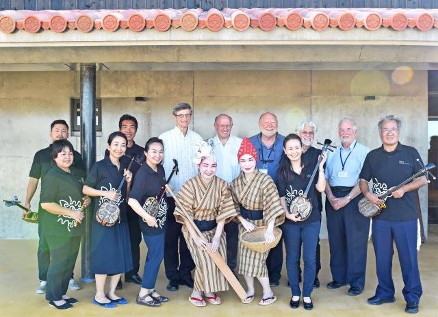 2016-07-13-OMSS-Inauguration-Group.jpg