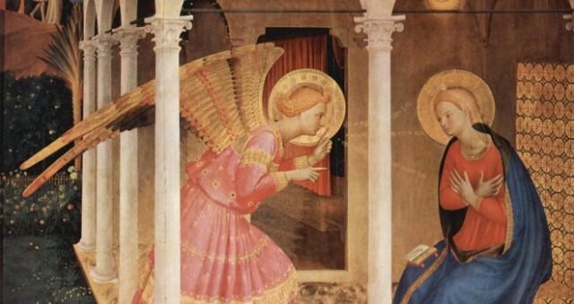 Fra_Angelico_069-660x350.jpg