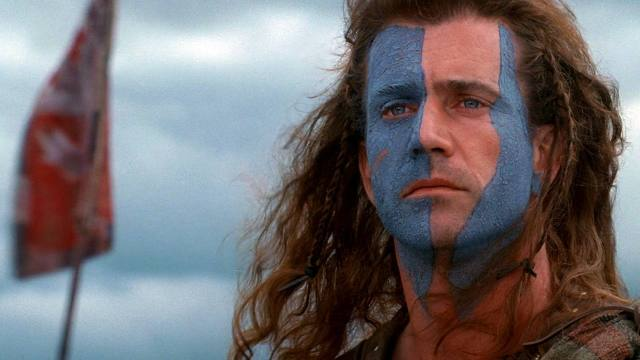 Braveheart-Movie-Wallpapers-2.jpg