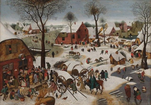 1600px-Pieter_Brueghel_de_Jonge_-_Volkstelling_te_Bethlehem,_1605-1610.jpg