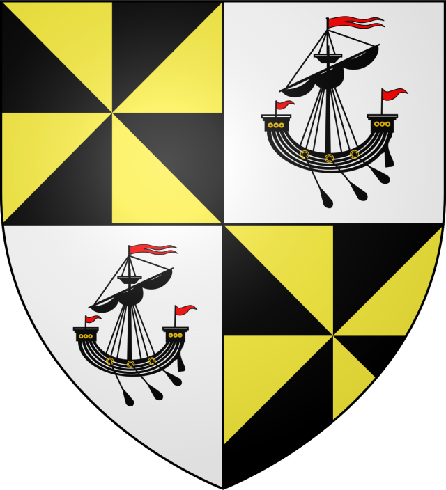 1200px-Duke_of_Argyll_arms.svg.png